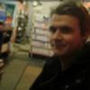 rx-raptor47's avatar