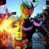RX1StrideR's avatar