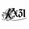 RX31's avatar