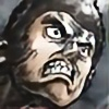 Rx925's avatar