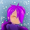 RXAxXEmaryXx's avatar