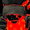 RxdioactiveRxhSNG's avatar