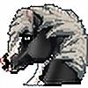 rxdishtokos's avatar