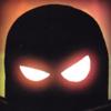 rxdtfx's avatar