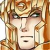 RXGDO's avatar
