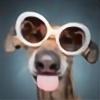 rxgrafix's avatar