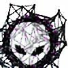 RXHMR's avatar