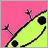 rxiot's avatar