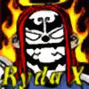 RXL75X's avatar