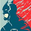rxlthunder's avatar