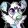 Rxmulus's avatar