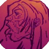 RxPervert's avatar
