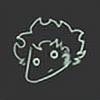 rxr's avatar