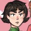 rxse's avatar