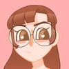 rxttengirl's avatar