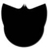 RxzorBabe's avatar