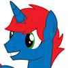 Ry-BluePony1's avatar