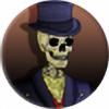 ry-jl's avatar