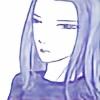 Ry-Kazuma's avatar