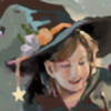 ry-poi's avatar