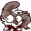 ry00n's avatar