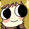 ry1717's avatar