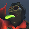 Rya-Sfm's avatar
