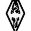rya31's avatar