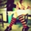 Ryaaa's avatar