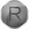 Ryadooo's avatar