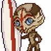 RyadrusTheWolfDragon's avatar
