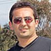RYAFACAN's avatar
