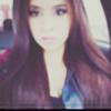ryahryah's avatar