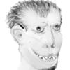 Ryaink's avatar