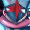 ryairyai's avatar