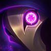 RyaKaizel's avatar