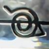 Ryako's avatar