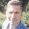 ryalcin973's avatar