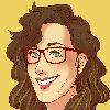Ryalgi's avatar