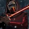 Ryaltex's avatar