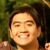 ryamil's avatar