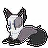 Ryamyn's avatar