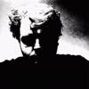 Ryan-Bowers's avatar