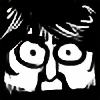 Ryan-Cole's avatar