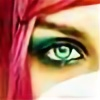 ryan-faceless's avatar