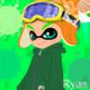 Ryan-Furry's avatar