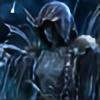 ryan-hancock's avatar