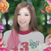 Ryan-Kyun's avatar