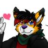 Ryan-the-fox's avatar