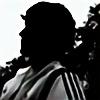 Ryan2012-us's avatar